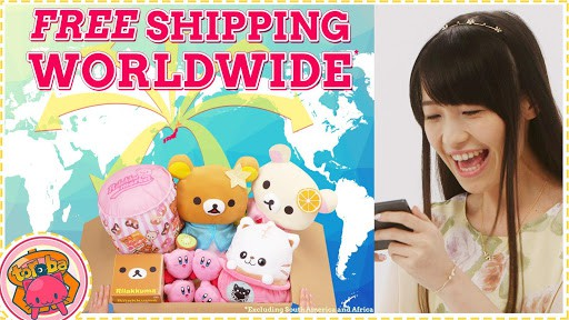 You Can Now Remote Control a Crane Game from Japan! (And ... - photo#49