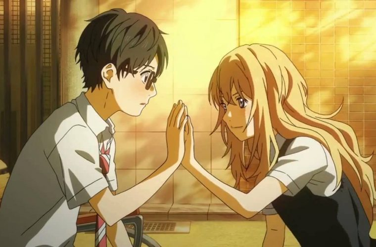 top 12 romance anime to enjoy this valentine s day ultramunch