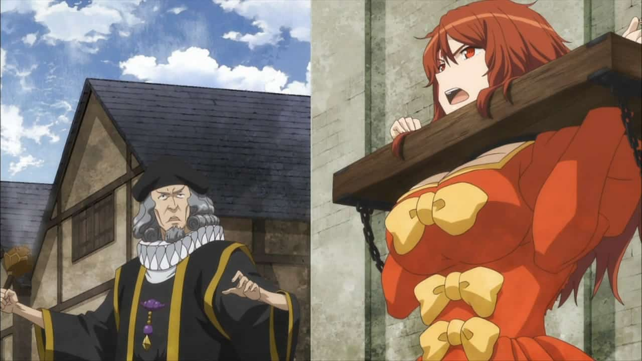 15 Notable Anime of Recent Times that Took Unusual Twists