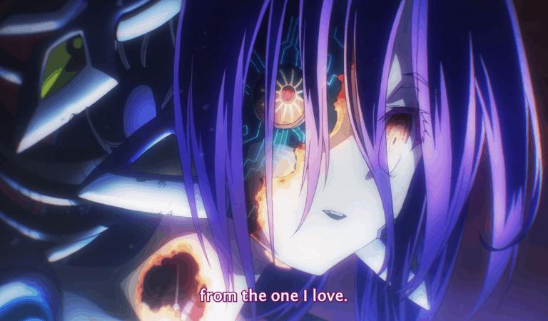 5 Serious Feels Trip Anime