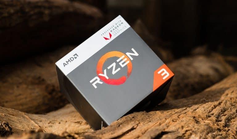 499$ Ryzen 9 Rips The Thread Of A $1200 Intel i9-9920x In A Leak