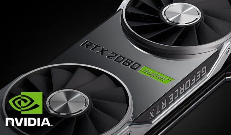 How Super are Super RTX Cards?