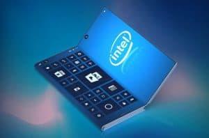 intel-foldable-smartphone-770x508
