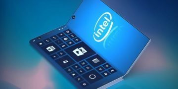 intel-foldable-smartphone-770x508