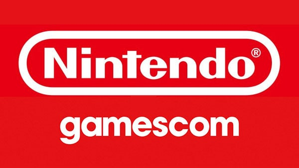 All The Games Coming To Nintendo Switch