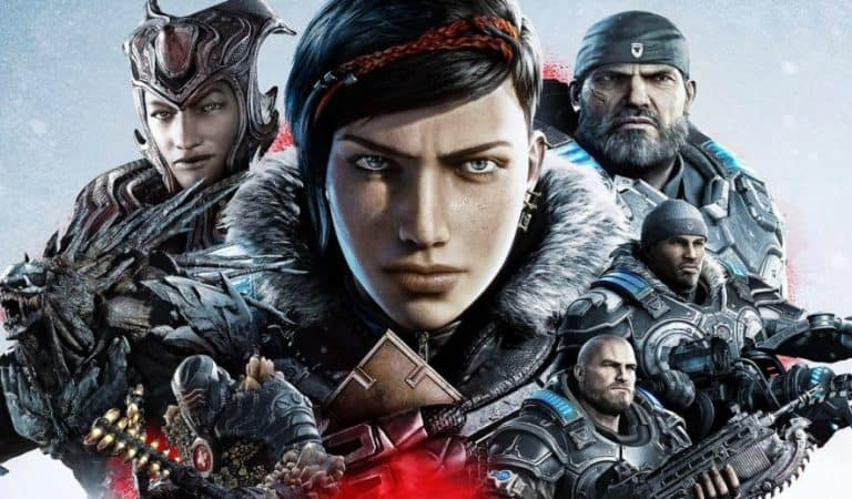 Top 20 Exciting Games Announced at Gamescom 2019