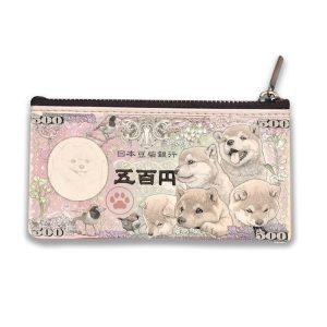 shiba-inu-banknote-ponkichi-3